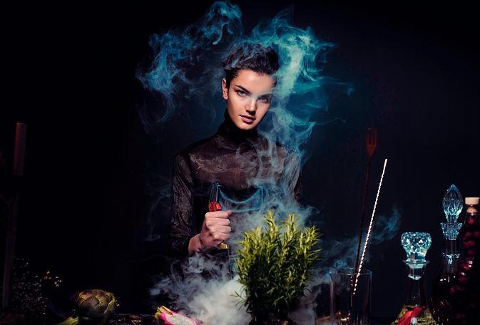 festival-harry-potter-escapade-magique-e