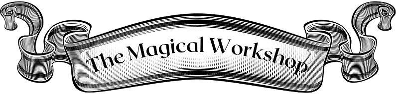 the-magical-workshop.png