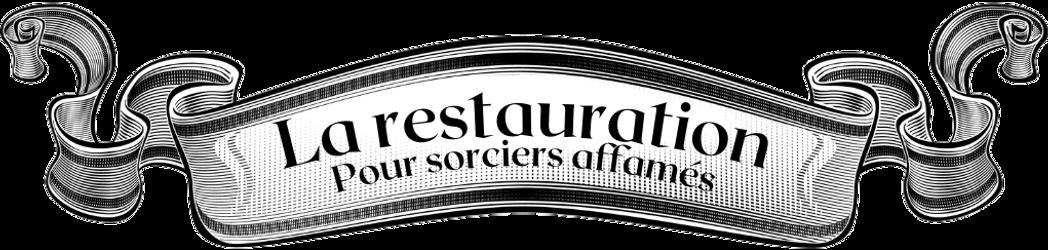 Pour_sorciers_affamés-removebg-preview.p