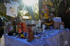 festival-harry-potter-escapade-magique
