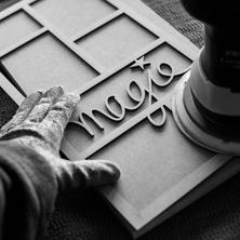 escapade-magique-harry-potter