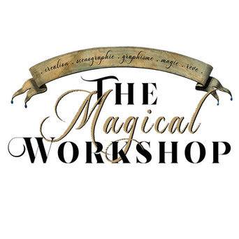 festival-harry-potter-magical-workshop-l