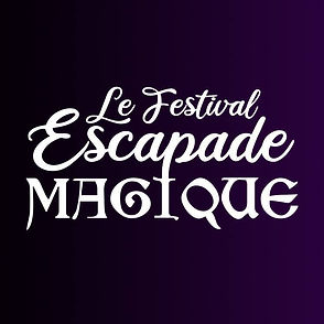 festival_harry_potter_escapade_magique