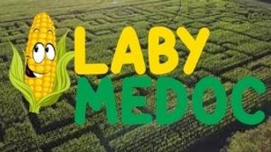 laby-medoc.jpg