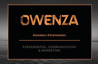 owenza-bordeaux
