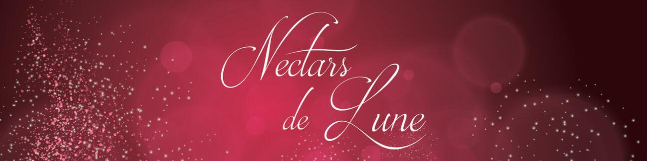 logo + image - Nectars De Lune.jpg