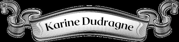 karine-dudragne.png