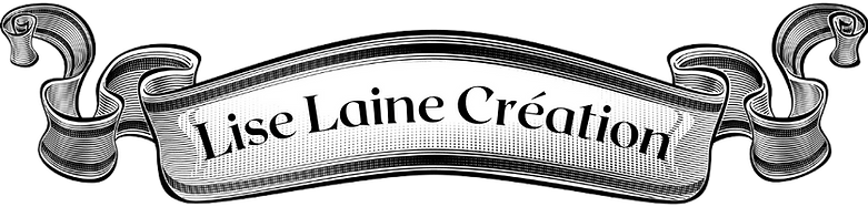 lise-laine-creation.png