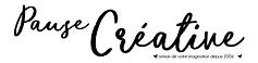 logo-pause-creative.png