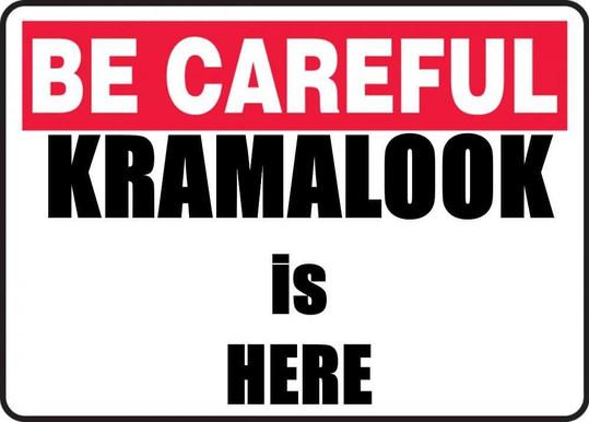 kramalook-logo.jpg