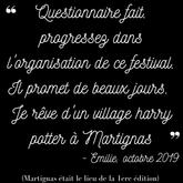festival-harry-potter.png
