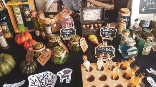festival-harry-potter-magical-workshop-d