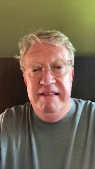 Video Mark Williams.MOV
