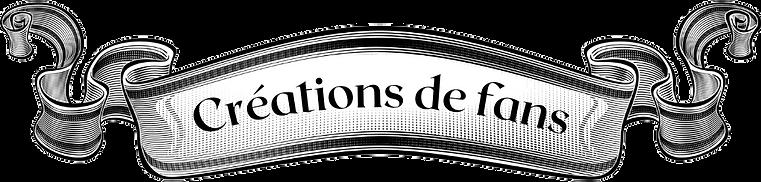 creattions-de-fan.png