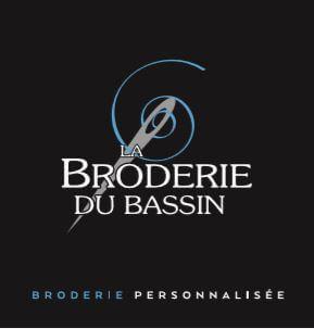 lbdb - La broderie du Bassin Santoire An