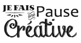 pause-creative-partenaire-escapade-magiq