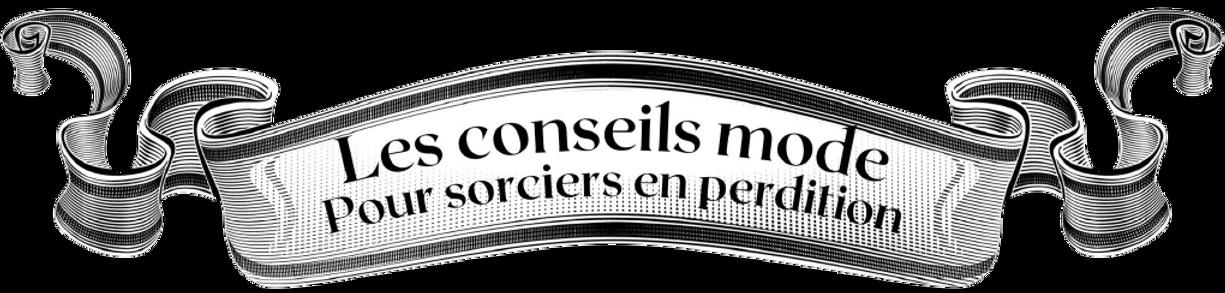La_mode_sorcière_au_festival-removebg-pr
