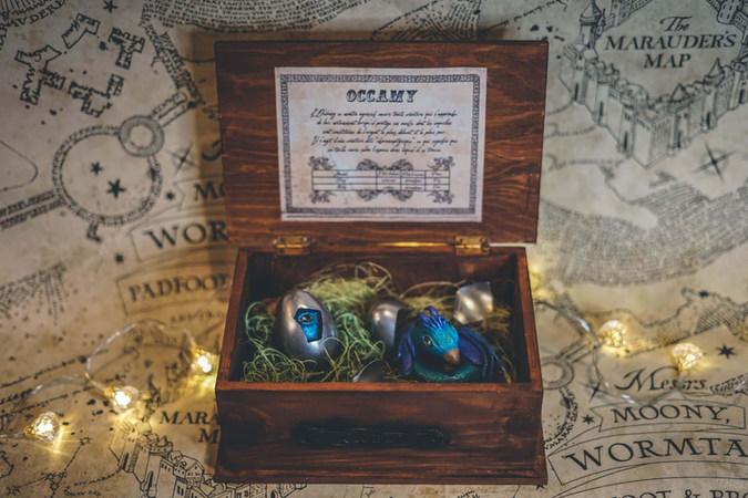 festival-harry-potter-magical-workshop-c