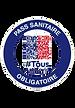 panneau-pass-passeport-sanitaire-obligatoire-removebg-preview.png