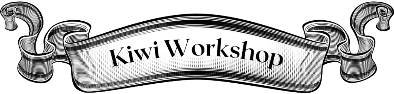 kiwi-worshop.png