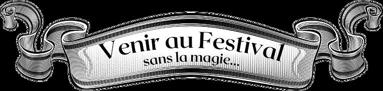 Pour_sorciers_affamés__2_-removebg-previ