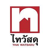 thai watsadu.jpg