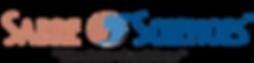 Sabre Logo_edited.png