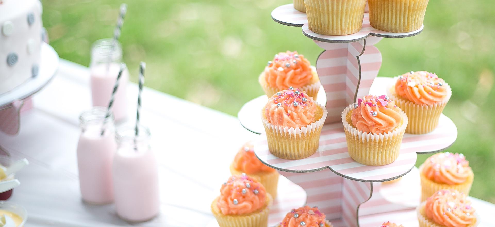 cupcake   club nautico chia
