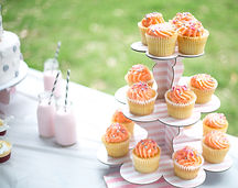 gifts for cupcake lovers