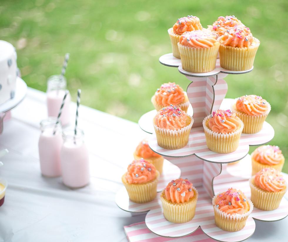 cupcake | club nautico chia