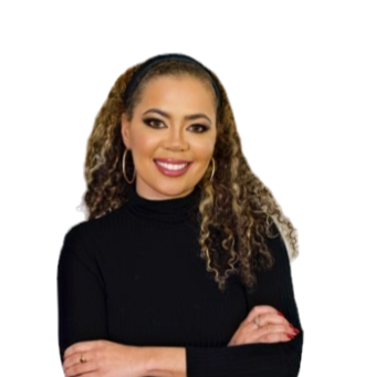 EP1 -Meet your Host - Attorney Symone Redwine, ESQ.