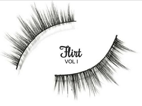 FLIRT (Volume Lash Line)