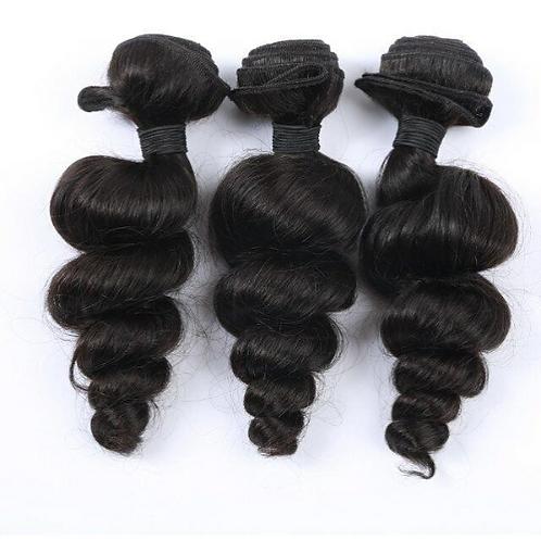 Flawless Curl