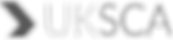 UKSCA-grey-logo.png