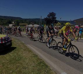 1200px-Tour_de_France_2016_Champdor_(4)_