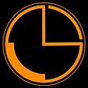 alternate logo 2021.jpg