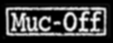 5d5b0eb985b13103692ed7d6_Muc-off.png