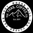 trail coffee logo.jpg
