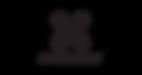 sportstape-logo-600x315.png