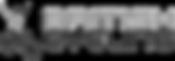 lios-british-cycling-logo-image-greyscal