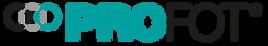 Profot Logo.png