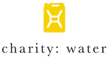 CharityWater Logo.png