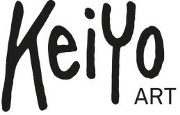 Keiyo Art Logo.png
