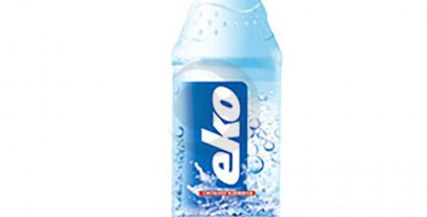 Вода Еко сильногазована 1,5 л