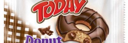 Кекс ELVAN DONUT TODAY Шоколад 50 г