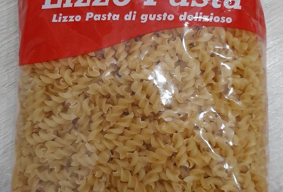 Макарони Спіралі Lizzo Pasta
