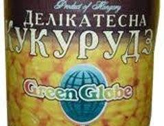 Кукурудза Грин- Глоб