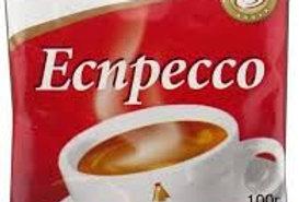 Кава розчинна Галка 100г