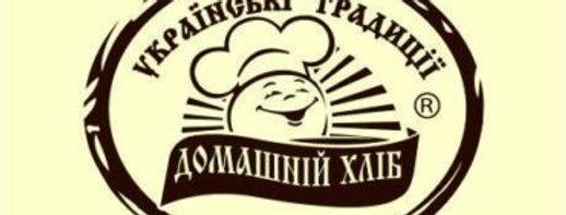 "Сушка ""Пан Феррара"" 240г 12шт / уп"