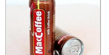 Напій кавовий Маккофе сил/газ з/б, 24 шт